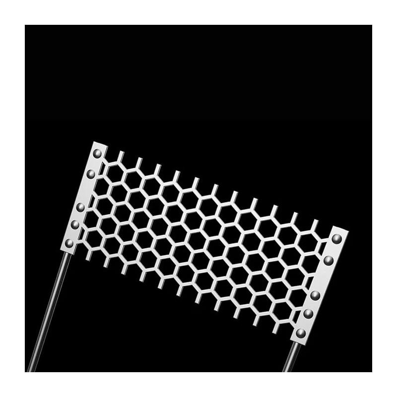 SMRT PnP Rebuildable Coil Kit - Wotofo - A Testine - SvapoMagic