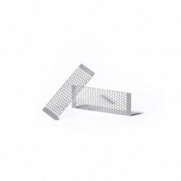 Profile Mesh Style Coil 10 pezzi - Wotofo - Rigenerazione - SvapoMagic