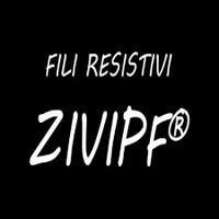 ZIVIPF  fili
